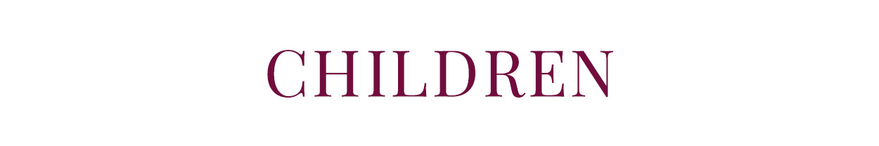 willetts-service-children